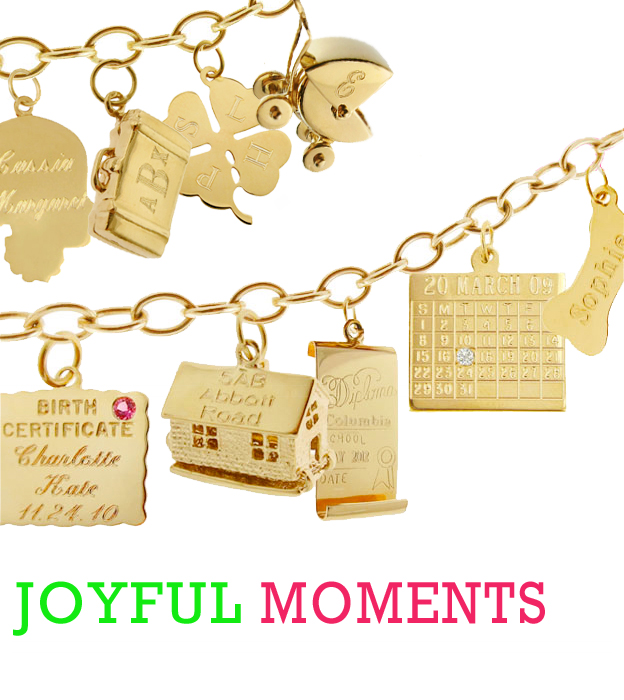 joyfulmoments.jpg